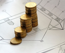 Financer son investissement locatif